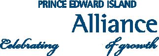 BioAlliance logo