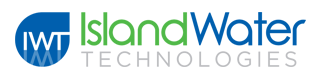 IWT-header-logo