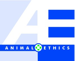 animal-ethics