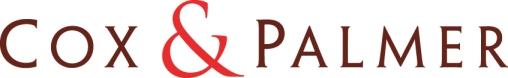 cp-logo-cmyk