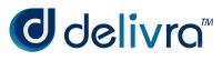 Delivra_logo.jpg