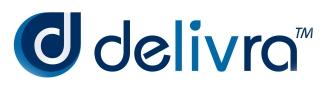 delivra_logo