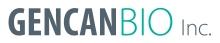gencanbio-logo-8in-hires