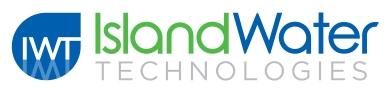 iwt-logo-full-colour-01