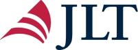JLT Logo Navy Text copy