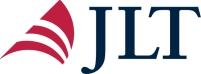 JLT Logo Navy Text copy