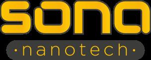 Sona_Logo_Light_BG