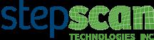 Stepscan technologies logo[1]