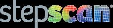 stepscan_logo