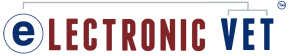 evet-new-logo-header