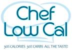 ChefLowCalLogo2E2.jpg