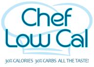 ChefLowCalLogo2E2