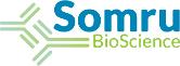 Somru-Logo-low166