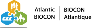 Atlantic BIOCON logo 2018 black