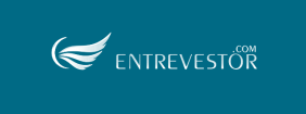 entrevestor