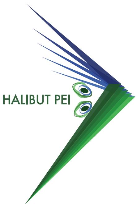 HalibutPEI logo