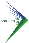 HalibutPEI logo