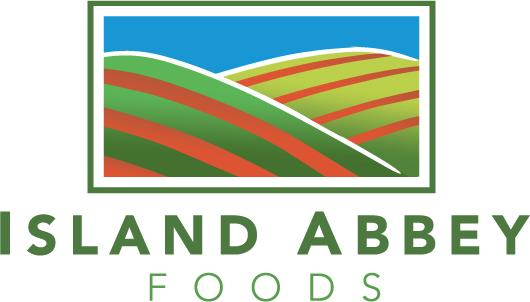 Island-Abbey-Foods-Logo copy