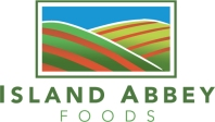 Island-Abbey-Foods-Logo copy