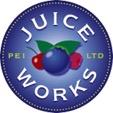 Juice Works logo