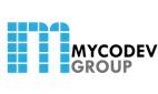 MYCODEV logo
