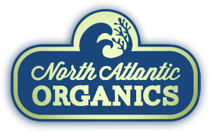 North Atlantic Organics logo