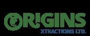 Origins_ltd_logo