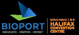 BioPort_Logo_2018_event