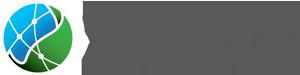 Active AgriScience logo - emergence