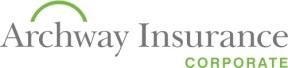 Archway Corporate Logo CMYK copy