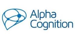 Alpha Cognition logo