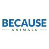 becauseanimals_logo