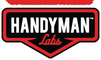 Handyman-Labs-WS-Logo-Desktop (1)