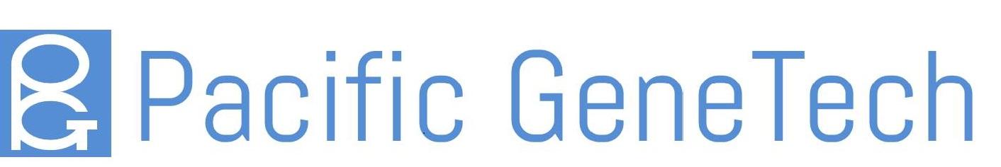 PGT light blue logo2