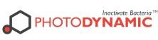 PhotoDynamic Logo