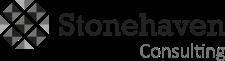 stonehaven_logo
