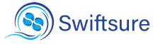 Swiftsure_Logo_Horizontal400